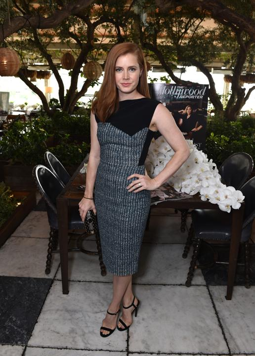 amy-adams-roland-mouret-hollywood-reporters-25-powerful-stylists-hollywood-luncheon