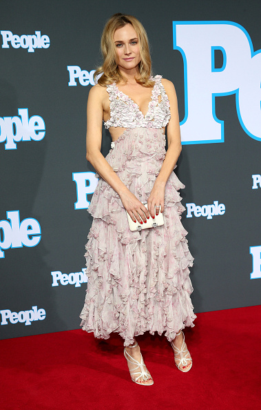 diane-kruger-in-alexander-mcqueen-people-magazine-germany-launch-party
