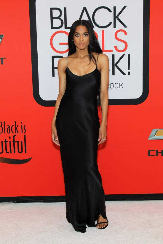Ciara-red-carpet-arrivals-black-girls-rock-2015