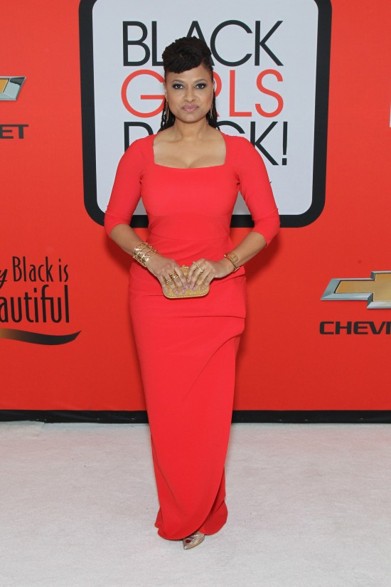Ava- DuVernay- red-carpet-arrivals-black-girls-rock-2015