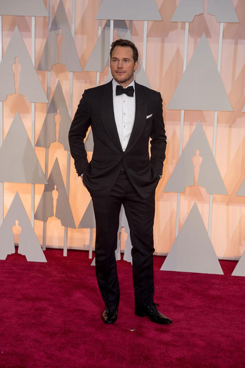 Chris -Pratt-Oscars-2015