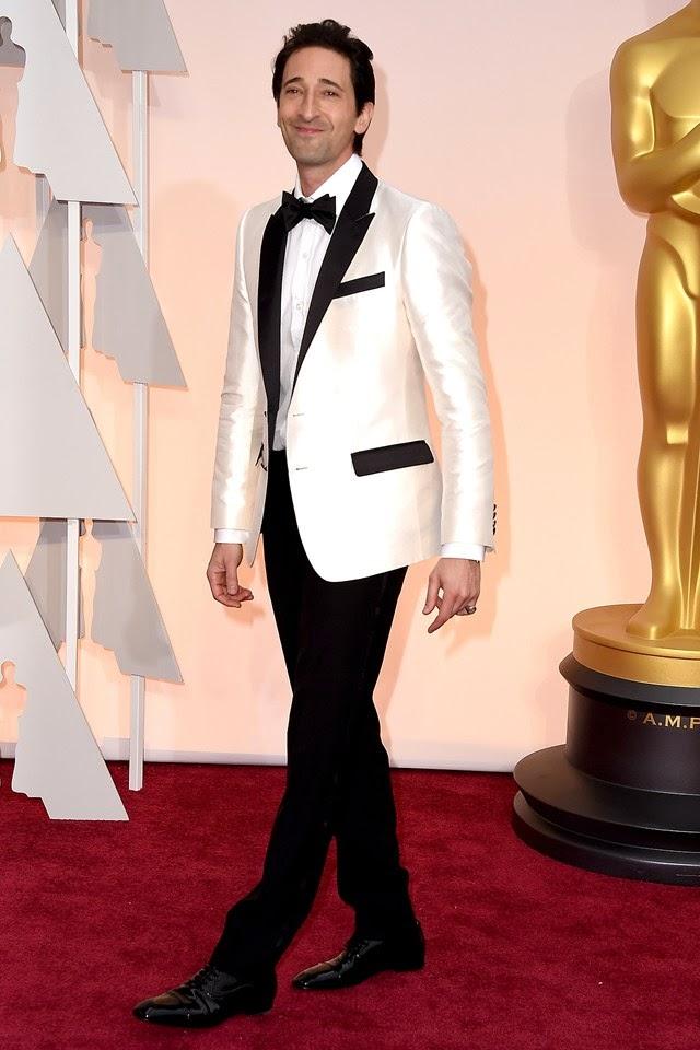 Adrien-Brody--oscars-2015