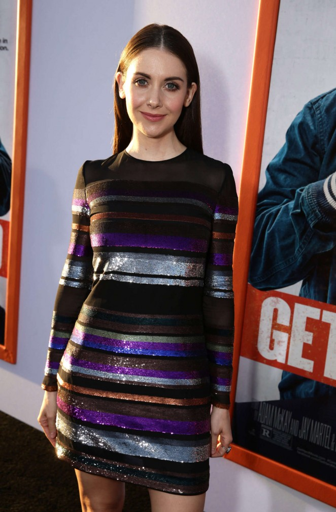 Alison-Brie-in-Emilio-Pucci-at-the-Get-Hard-Hollywood-Premiere