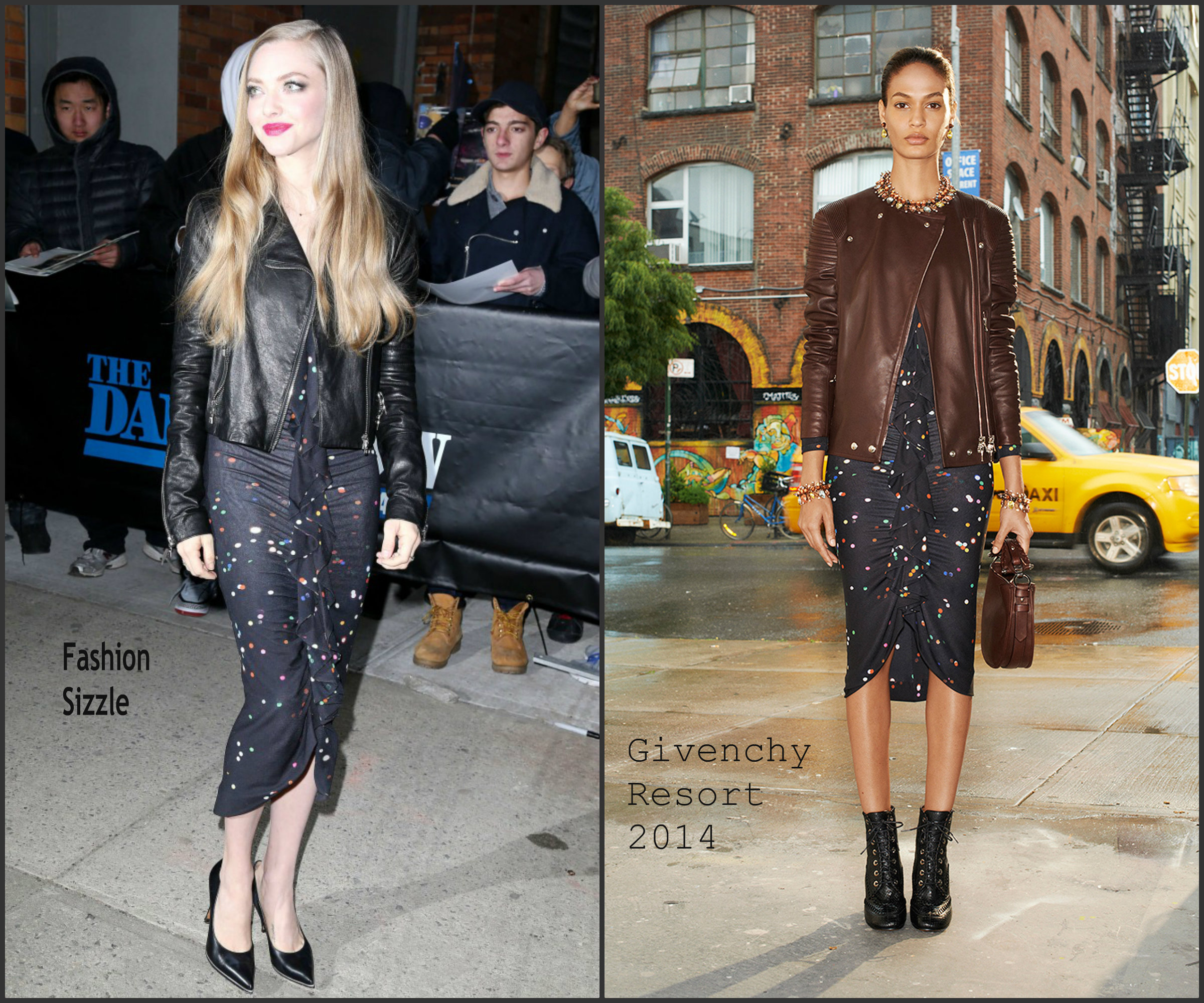 Amanda-Seyfried-In-Givenchy-&-J-Brand-The-Daily-Show-with-Jon-Stewart
