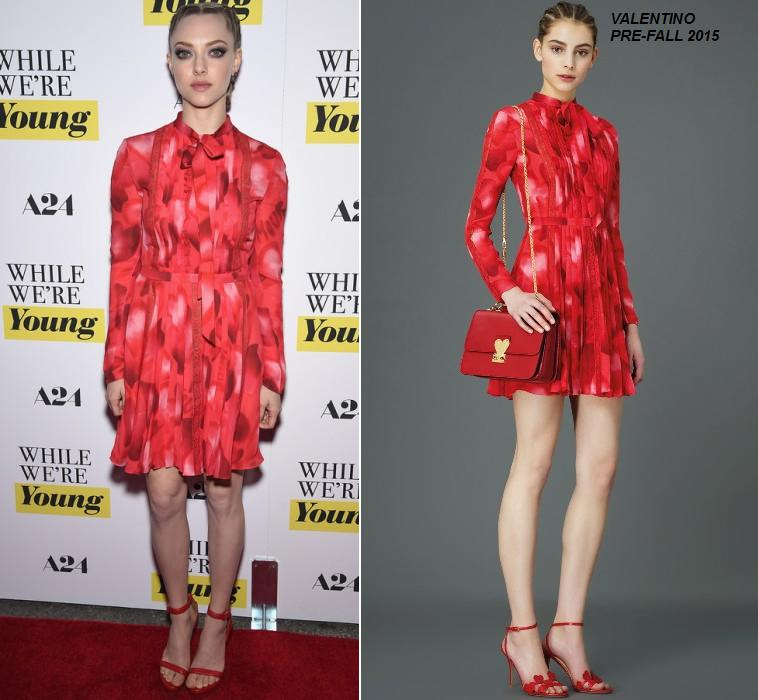 amanda-seyfried-in-valentino-while-were-young-new-york-premiere