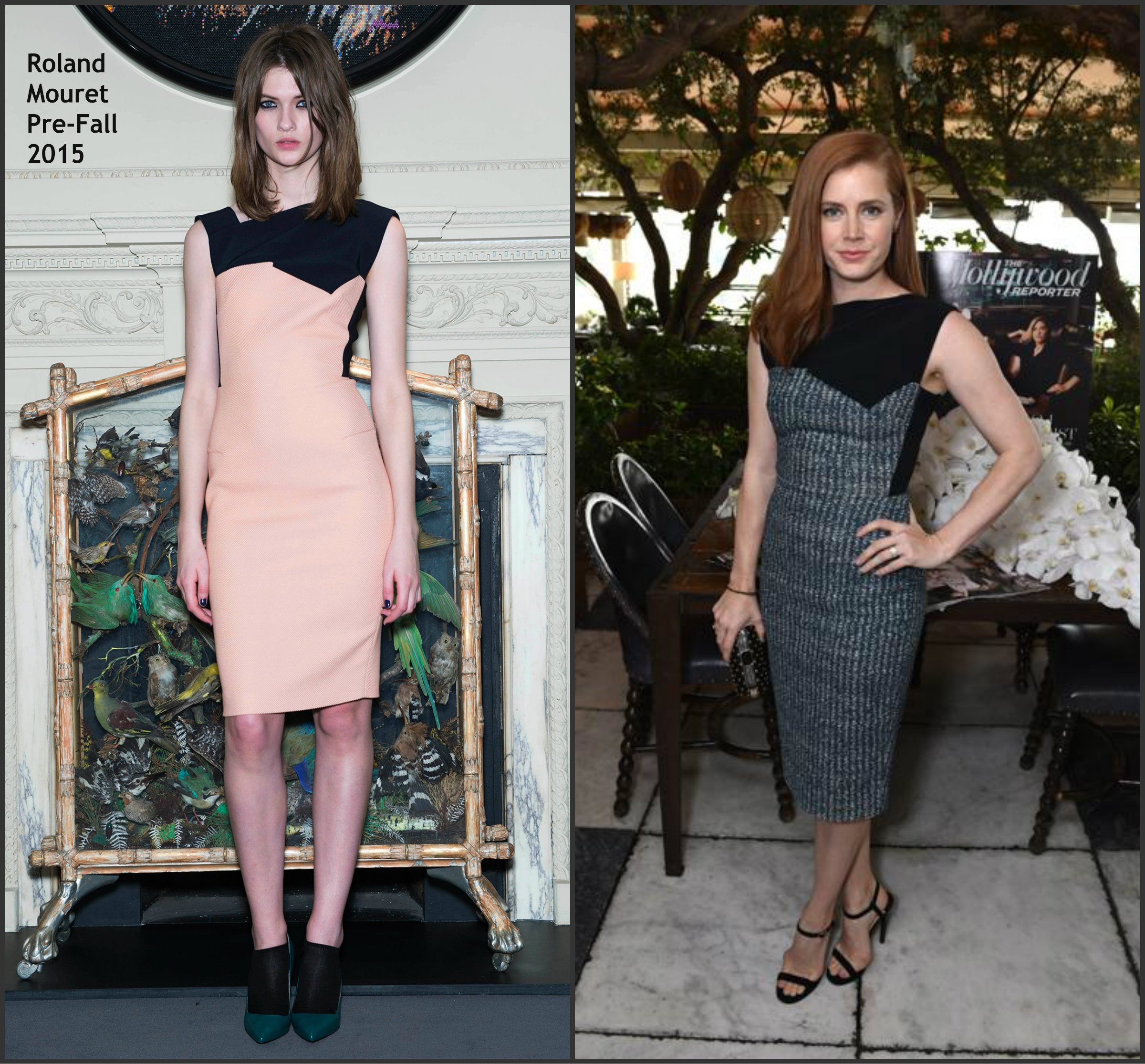 Amy-Adams-in-Roland-Mouret-at-The-Hollywood-Reporters-25-most-Powerful-Stylists-in-Hollywood-Luncheon