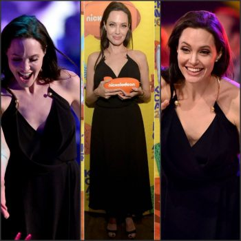 Angelina-Jolie-in-Versus-at-the-28th-Annual-Nickelodeon-Kids-Choice-Awards