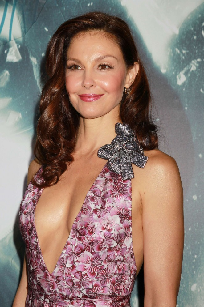 Ashley-Judd--Insurgent-NY-Premiere--