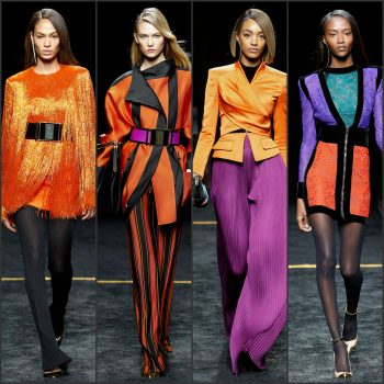 Balmain-Fall-2015-Ready-To-Wear