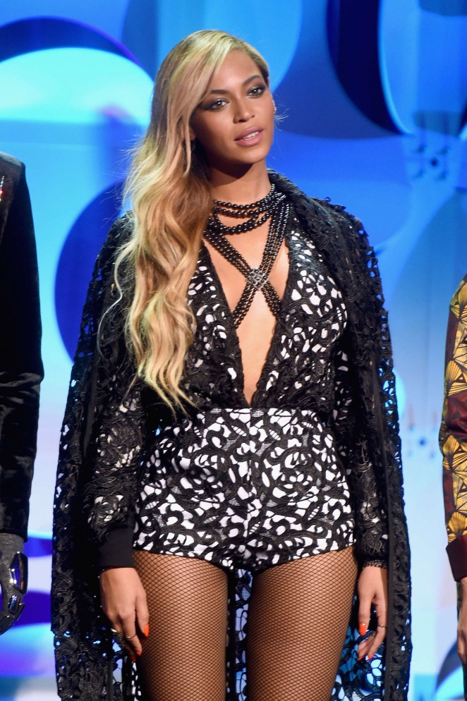 Beyonce-Tidal-Launch-Event-23-662×994