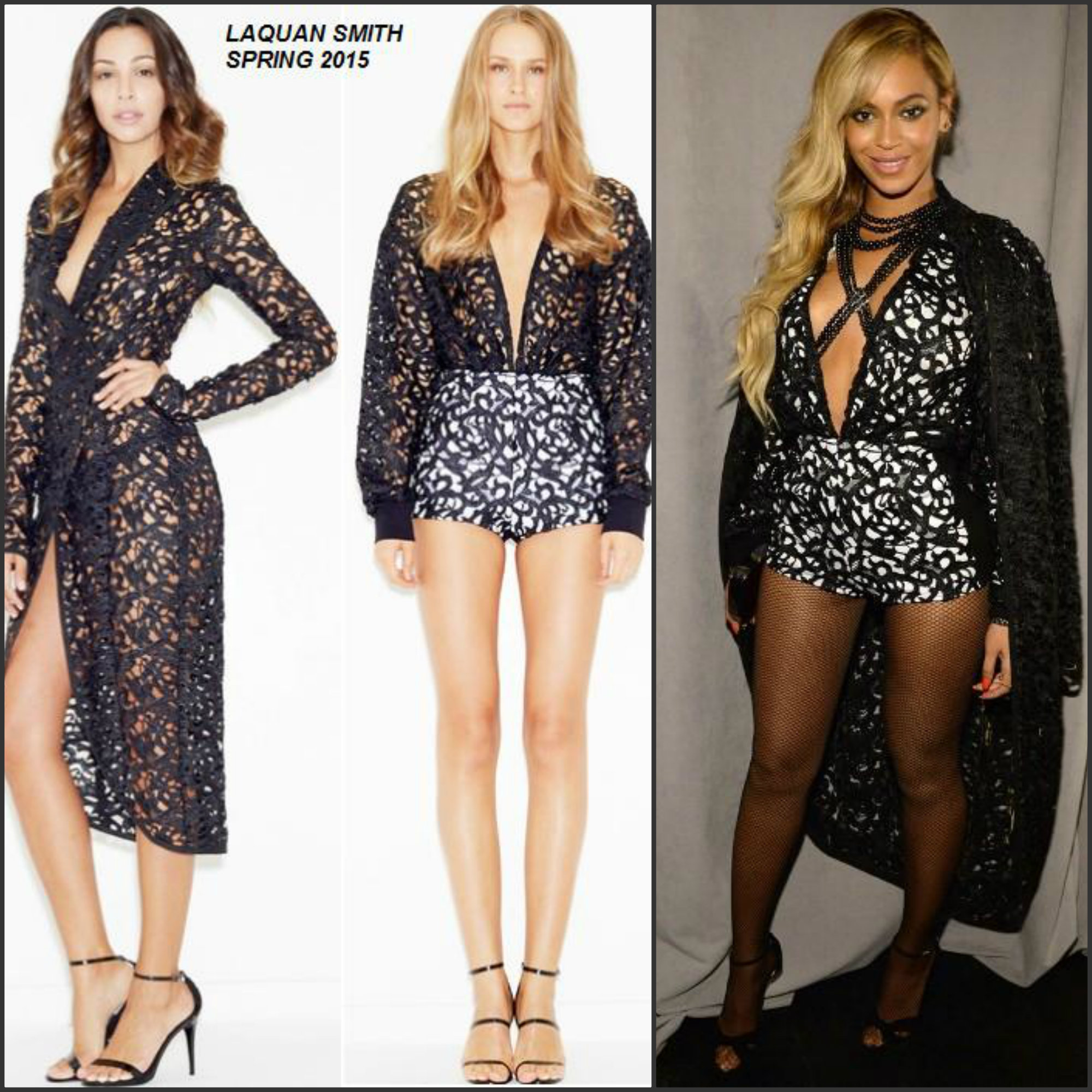 Beyonce-in-Laquan-Smith-at-the-Tidal-Launch-Event