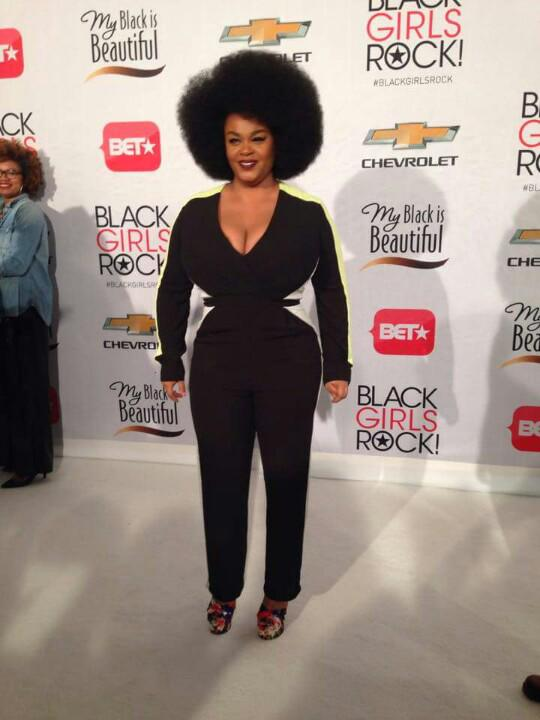 Jill-Scott-BET-Black-Girls-Rock-Red-Carpet-March-2015-