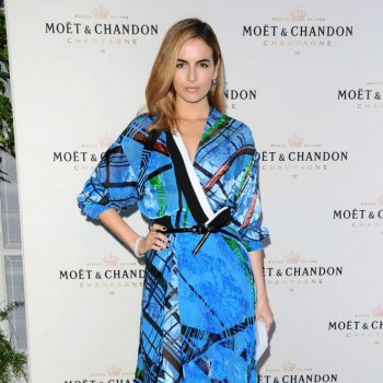 Camilla-Belle-Moet-and-Chandon-toasts-Roger-Federers-1000th-Career-Win-04-662×10451