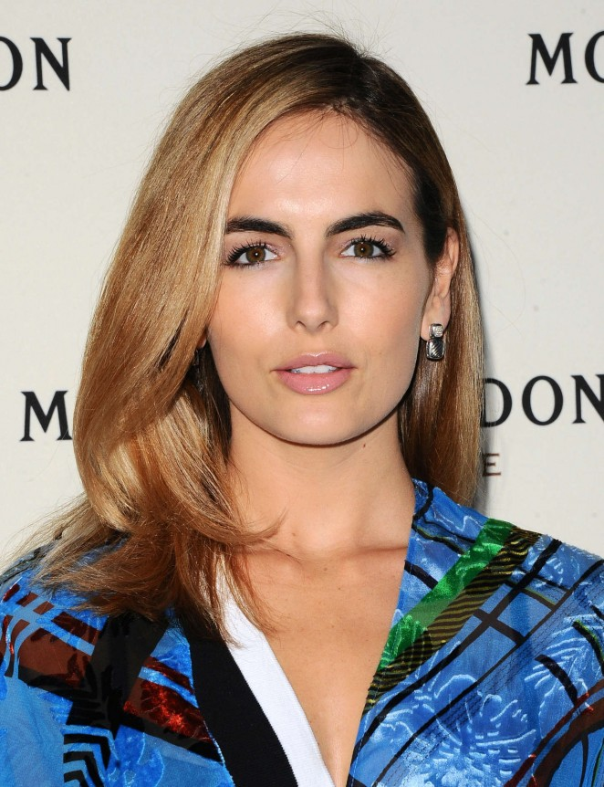 camilla-belle-in-preen-moet-chandons-celebration-of-roger-federers-1000th-career-match