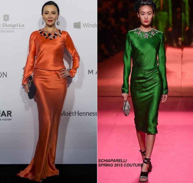 carina-lau-in-schiaparelli-couture-amfar-hong-kong-gala