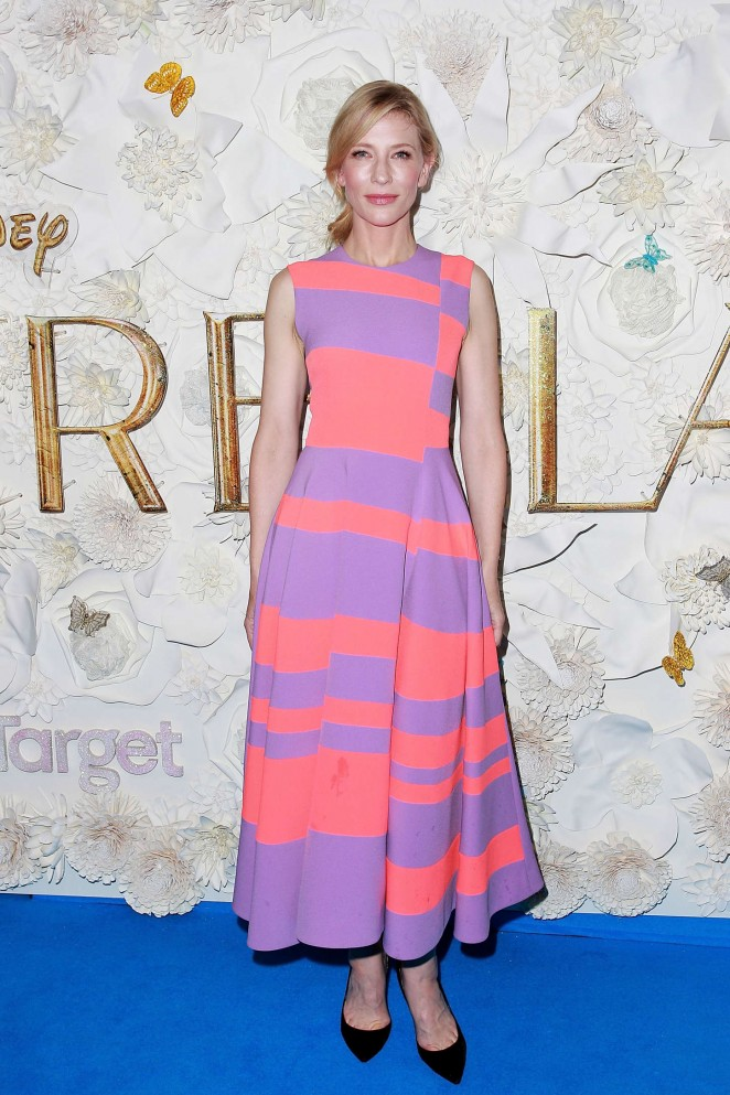Cate-Blanchett-in-Roksanda-at-the-Cinderella-Australia-Premiere