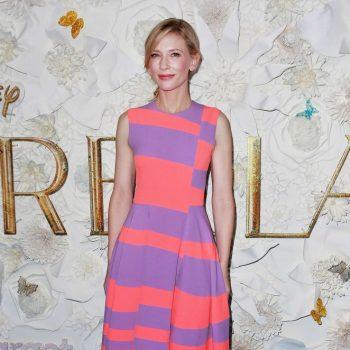 Cate-Blanchett-Cinderella-Premiere-06-662×993