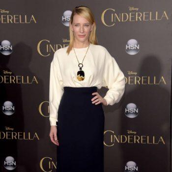Cate-Blanchett-Cinderella-Premiere-12-662×994