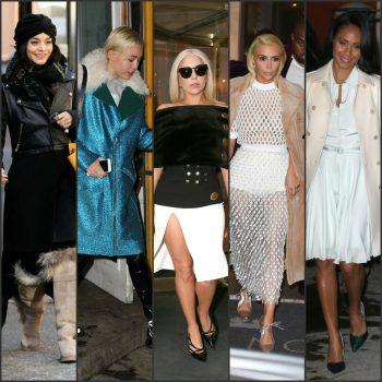Celebrity-Street-style