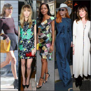 Celebrity-Style