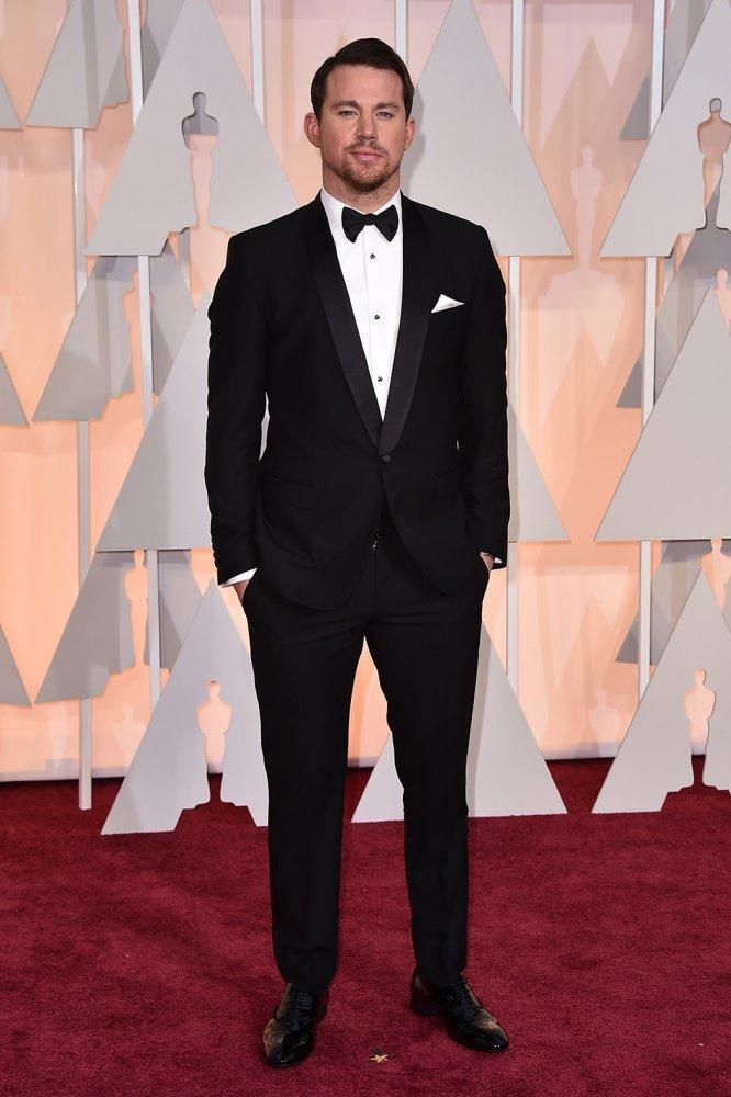 Channing_Tatum- in-Dolce- & -Gabbana -Oscars- 2015