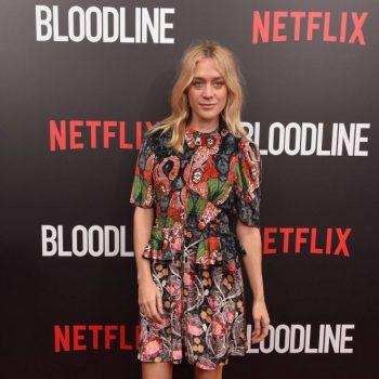 Chloe-Sevigny-Bloodline-Series-Premiere-04-662×994