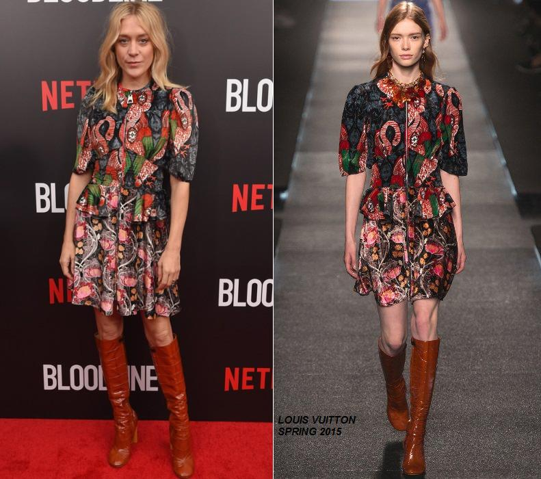 chloe-sevigny-in-louis-vuitton-bloodline-series-premiere