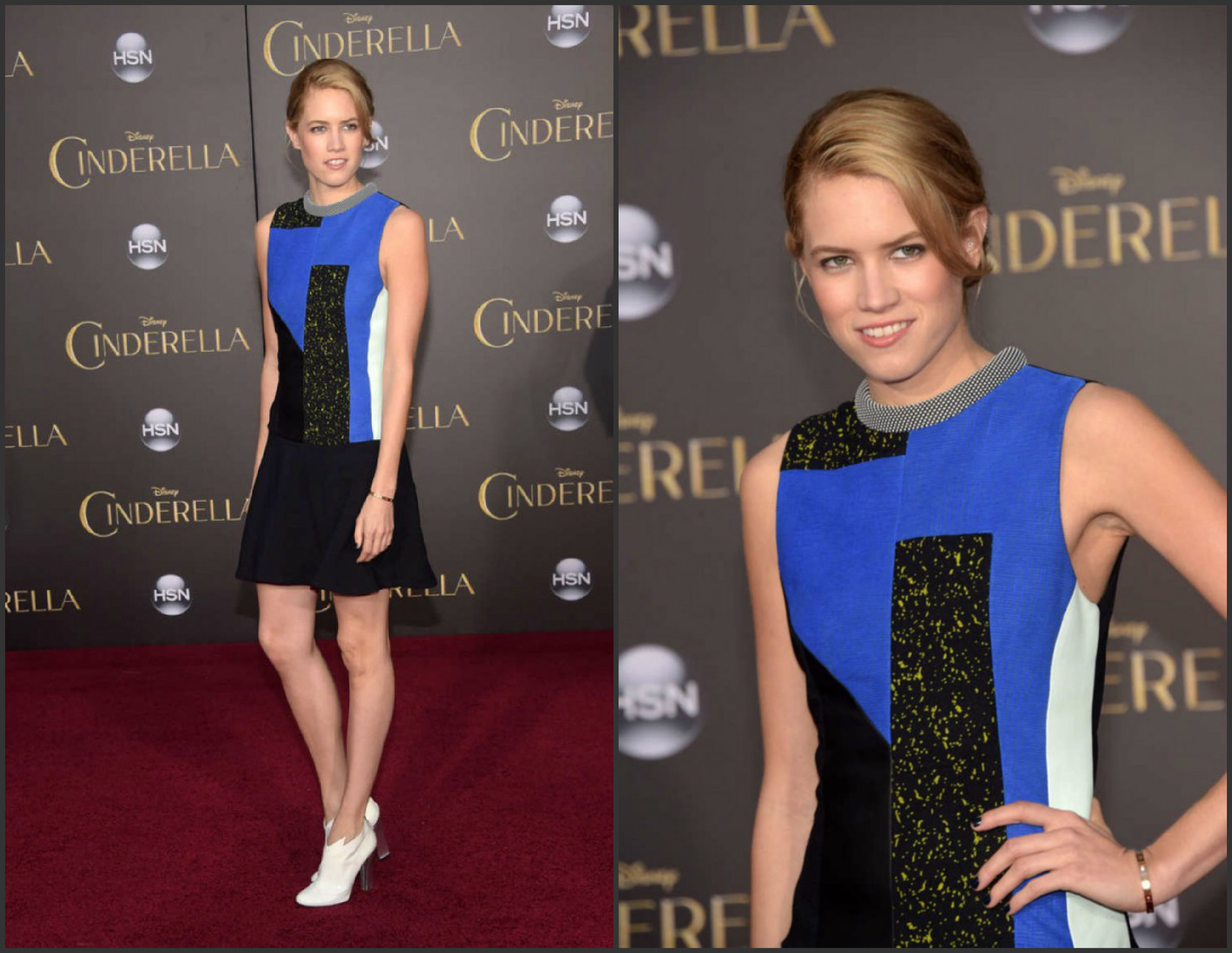 Cody-Horn-in-a-Proenza-Schouler-at-the-Cinderella-Premiere-in Hollywood