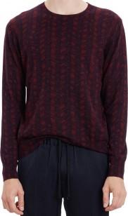 Dries-Van-Noten-Knit-Pullover-Knit-Print-Sweatshirt--182x308