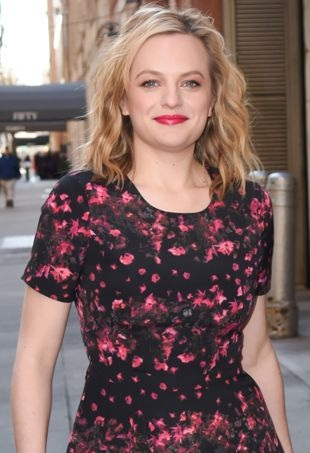 elisabeth-moss-in-bb-dakota-live-with-kelly-and-michael