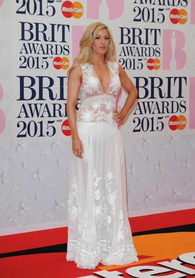 ellie-goulding-alberta-ferretti-2015-brit-awards