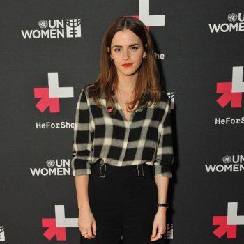 Emma-Watson7