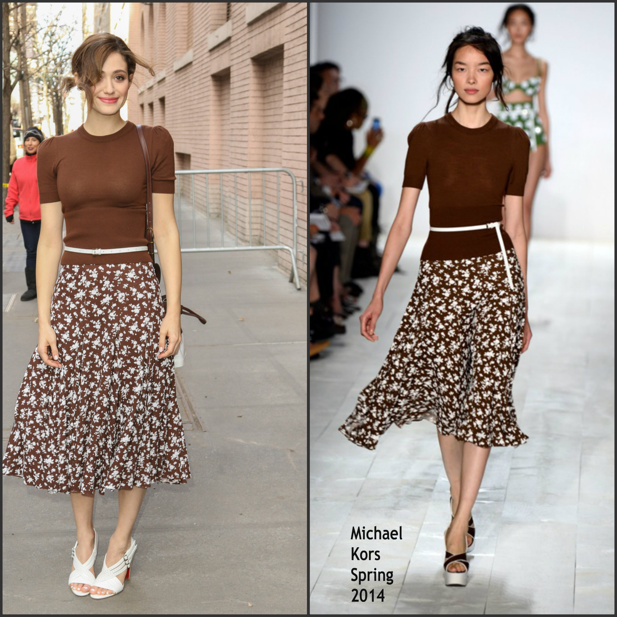 Emmy-Rossum-in-Kors-at-the-View