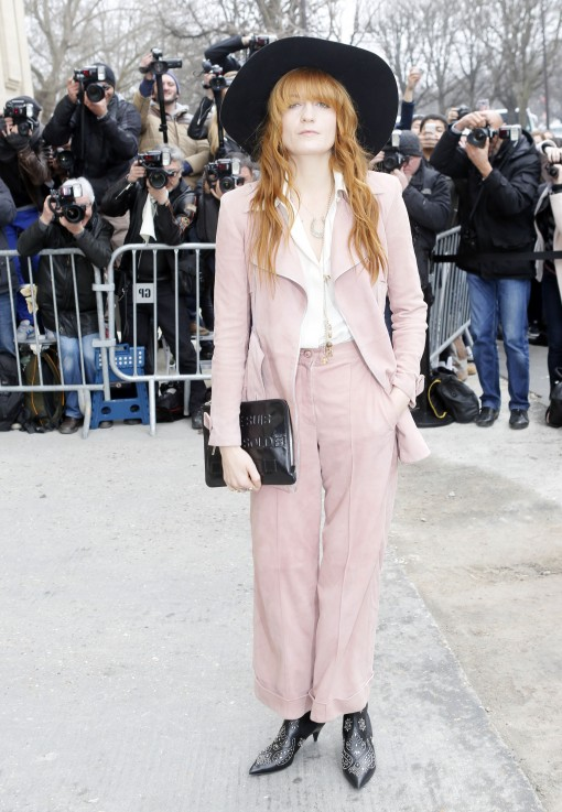 Florence -Welch-Chanel-Fall-2015