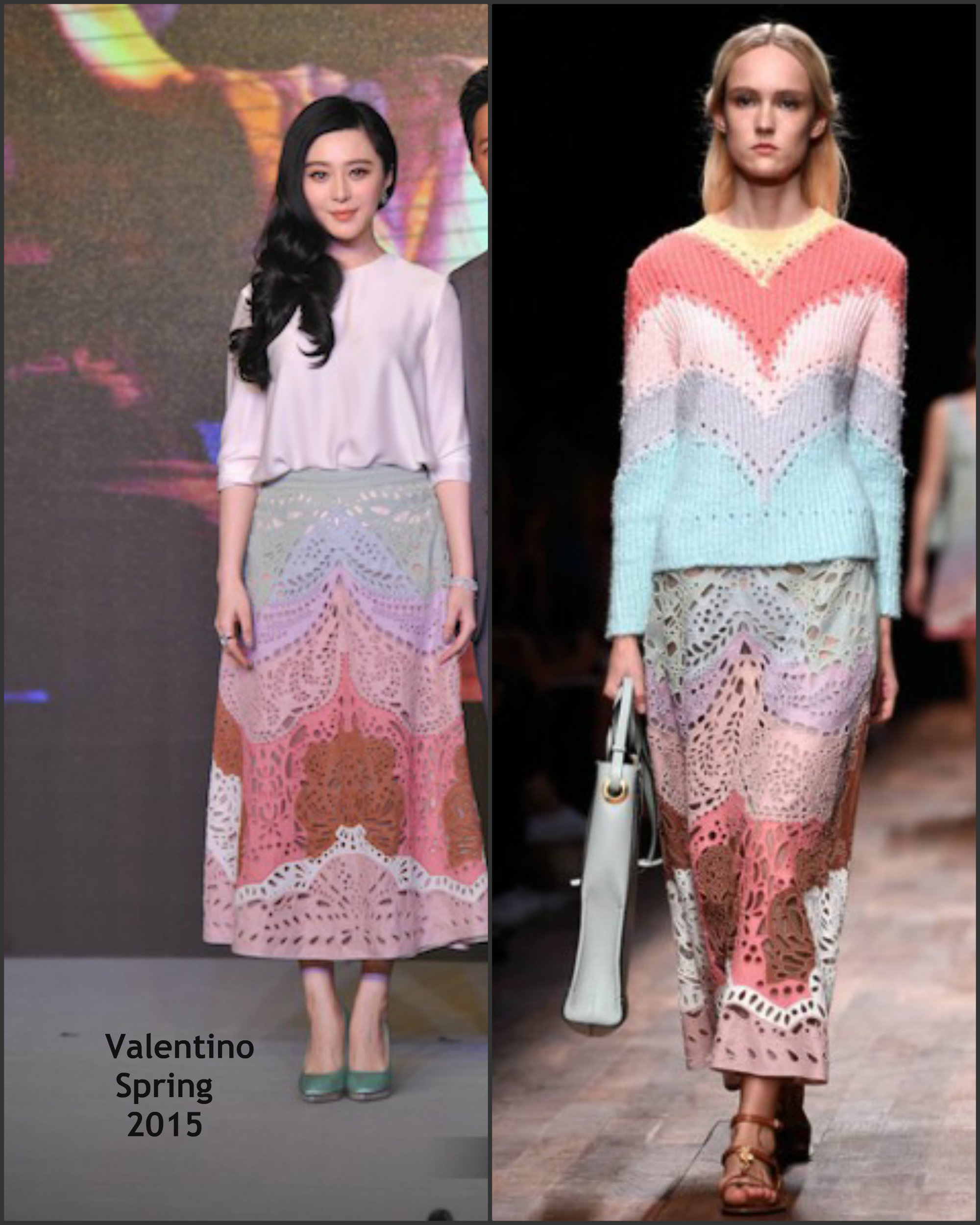 Fan-Bingbing-In-Valentino-at-Ever-Since-We-Love-Press-Conference