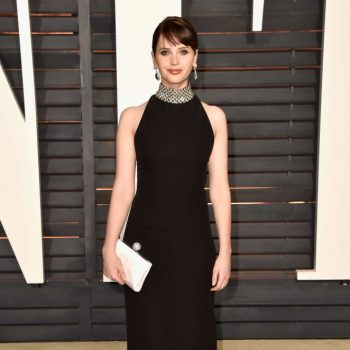 Felicity-Jones-2015-Vanity-Fair-Oscar-Party-02-662×994-11