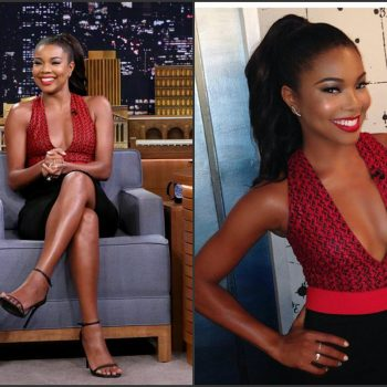 Gabrielle-Union-In-Sachin-Babi-at-the-Tonight-Shows-Starring-Jimmy-Fallon