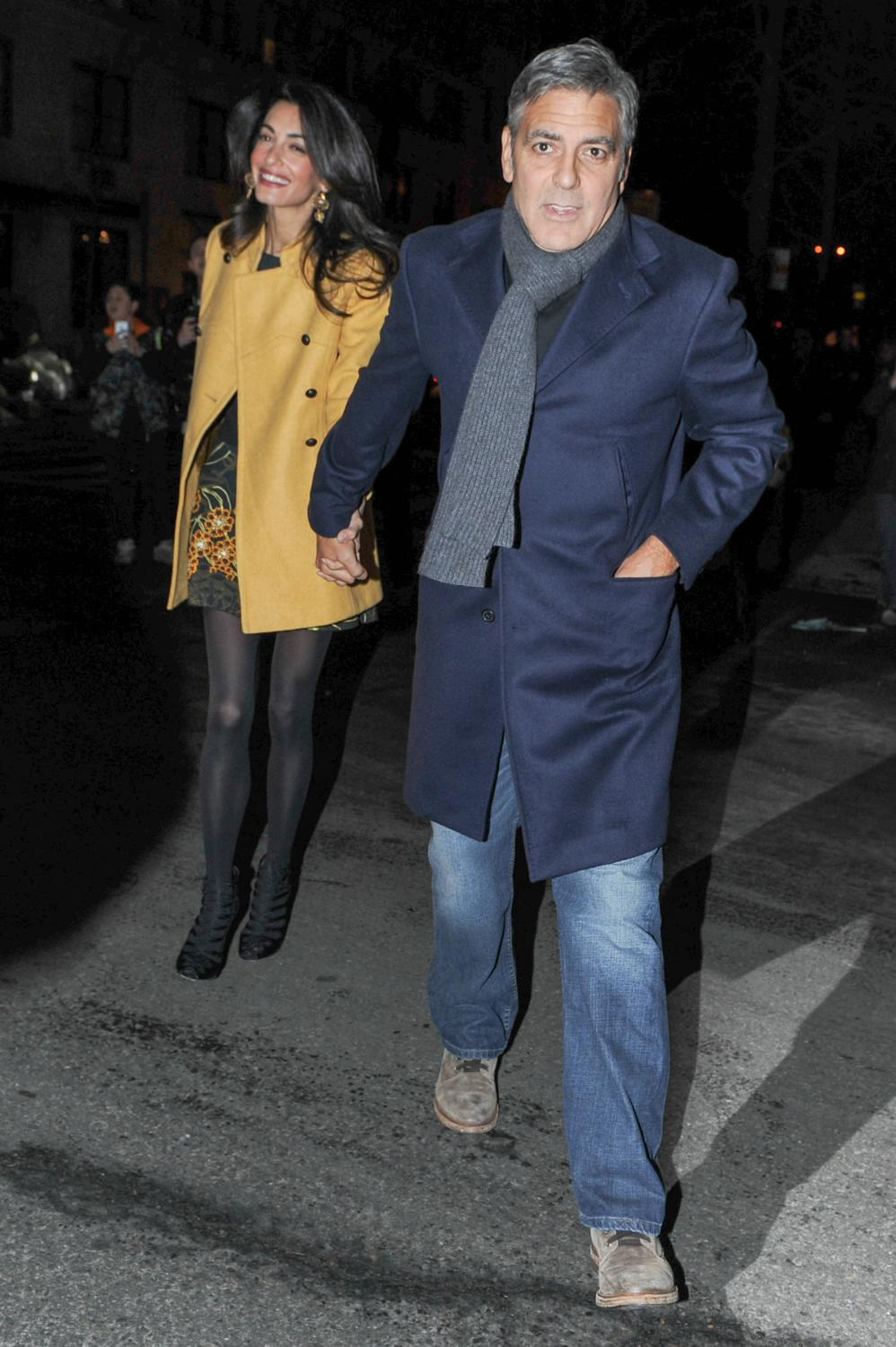 George-Amal_Clooney-March-8-2015