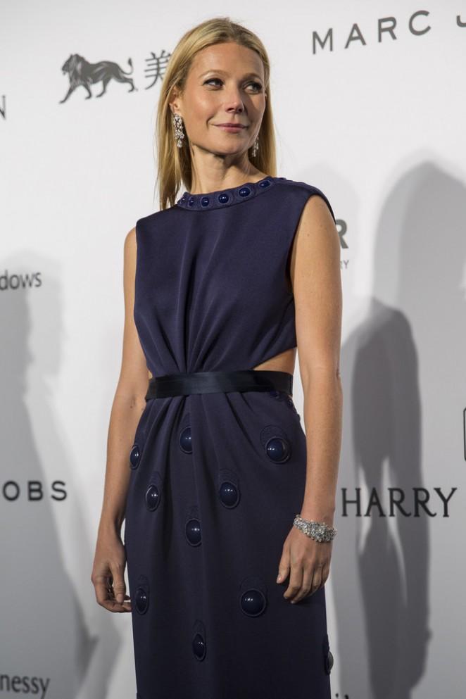 gwyneth-paltrow-2015-amfar-hong-kong-gala-in-hong-kong-2015-03-14.html