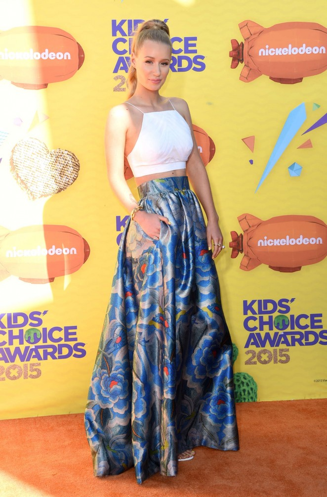 Iggy-Azalea-2015-Nickelodeon-Kids-Choice-Awards-01-662×1005
