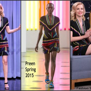 January-Jones-In-Preen-at-The-Tonight-Show-Starring-Jimmy-Fallon