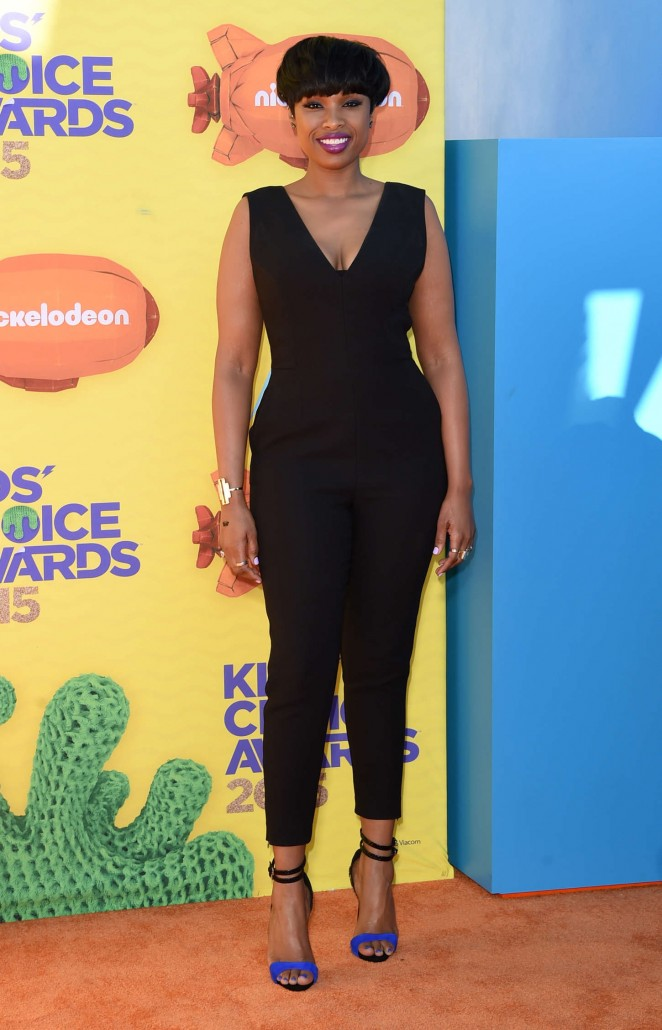 Jennifer-Hudson-2015-Nickelodeon-Kids-Choice-Awards-01-662×1030