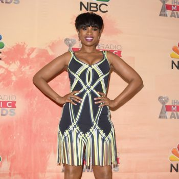 Jennifer-Hudson-2015-iHeartRadio-Music-Awards-eCBTZPBkz6Ex-664×1000-1
