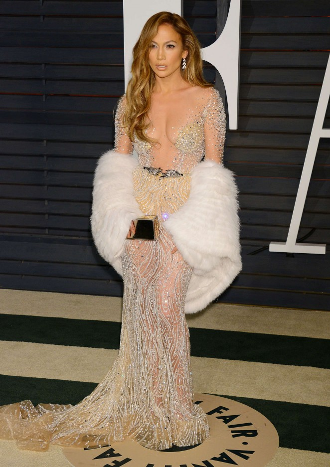 /jennifer-lopez-zuhair-murad-couture-2015-vanity-fair-oscar-partyar-Party--17-662x937