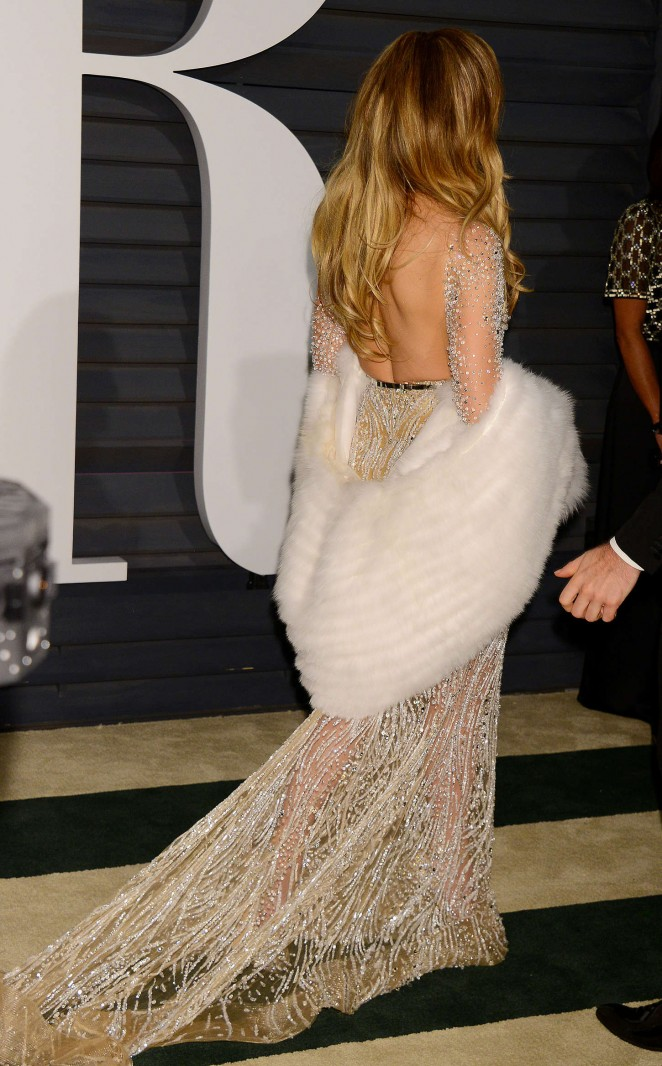/jennifer-lopez-zuhair-murad-couture-2015-vanity-fair-oscar-party