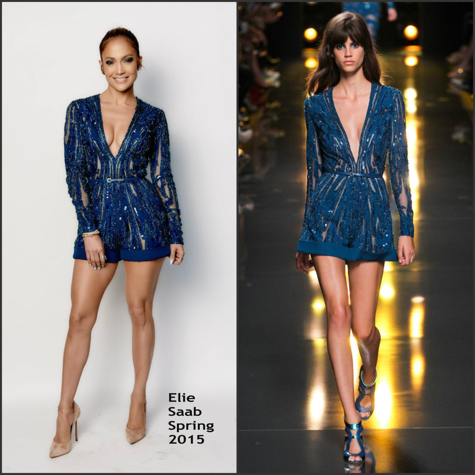 Jennifer-Lopez-in-Elie-Saab-American-Idol-Season-14-Top-10-Revealed
