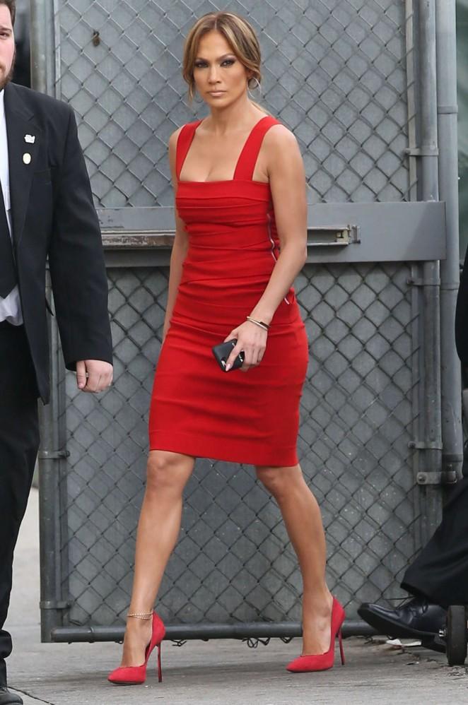 Jennifer-Lopez-in-Red-Dress-30-662×998