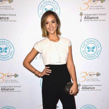 Jessica-Alba-Independent-School-Alliance-Impact-Awards-Dinner-03-662×996