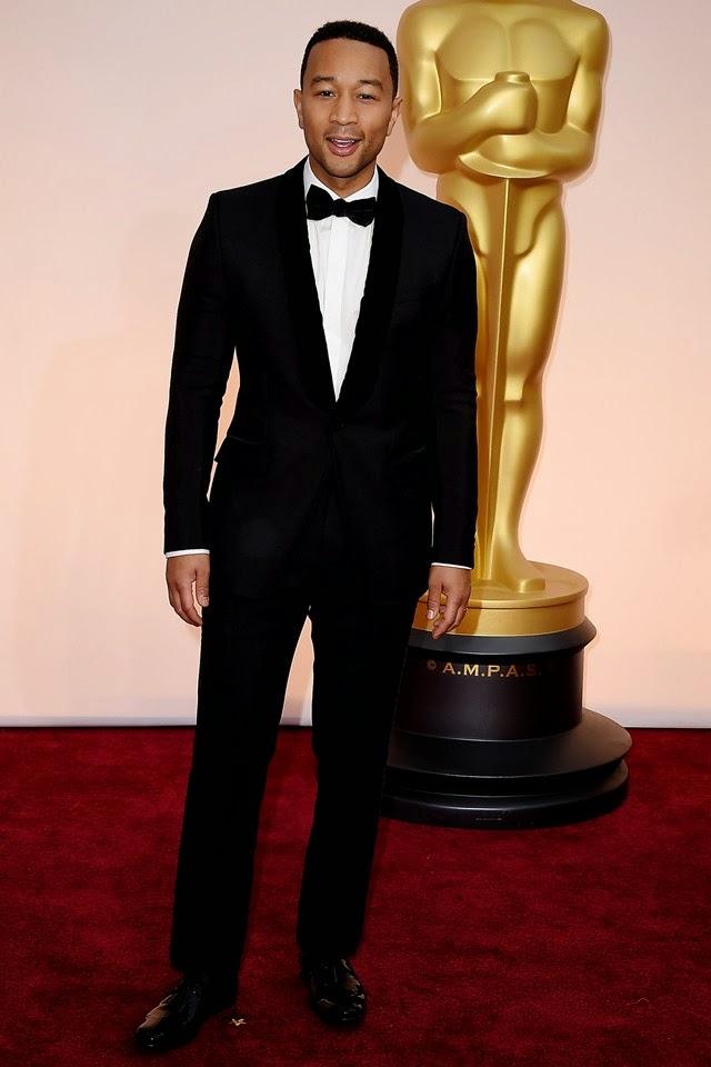 John-Legend- Oscars-2015