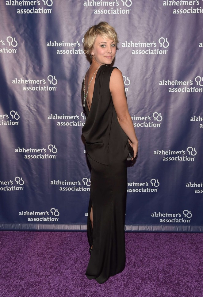 kaley-cuoco-in-camilla-and-marc-23rd-annual-a-night-at-sardis-to-benefit-the-alzheimers-association